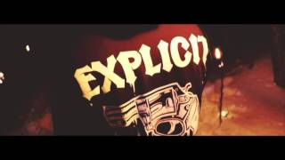 Souldia - La liste noire [Clip Officiel]