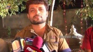 Balam Ji Jhooth Na Boli Bhojpuri Film - Seema Singh Item VIDEO Song Shoot