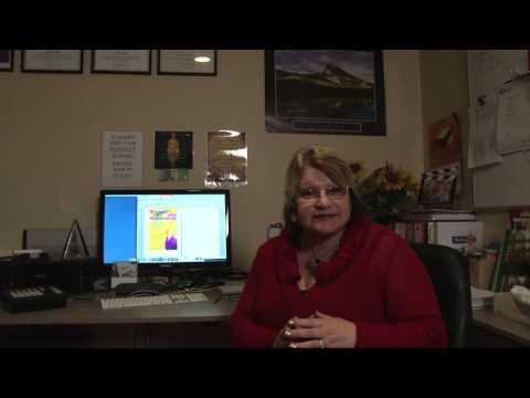 Vicki Williams Author Trust The Universe