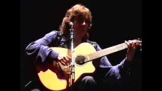 Jose Feliciano - Malagueña