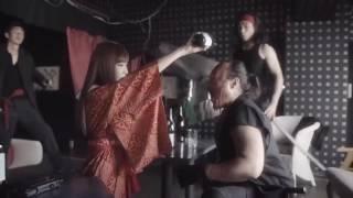 Trailer: Cô Gái Người Sắt: Vũ Khí Tối Thượng