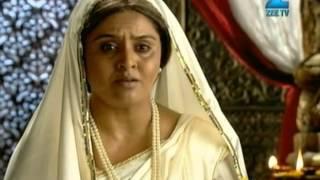 Ramayan - Ramayan Episode 48 - July 7, 2013