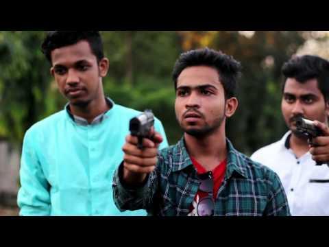 Bangla New Short Film Politics & Game  একজন মানুষ হয়ে আপন জন বা প্রিয় বন্ধুর সাথে কখন ও এমন করবেন না