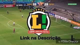 Gols Da Zueira #3 - Brasileirão 2018 Rodada 23 !