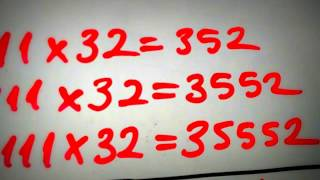 Bunları Bilmeden Sınava Girme !!! YGS LYS matematik pratik...
