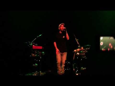 Xxx Mp4 Mike Shinoda Sorry For Now Live New York City 2018 3gp Sex