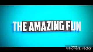 Xxx- hot bhabhi | dewar ne leli baji | The Amazing Fun (Saturday Masti )