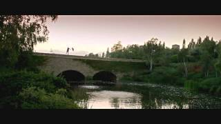 blink-182 - Pretty Little Girl (Music Video - HD)