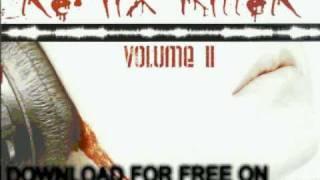 jamie foxx feat kayne west  - Extravaganza (Radio Edit) - Pr