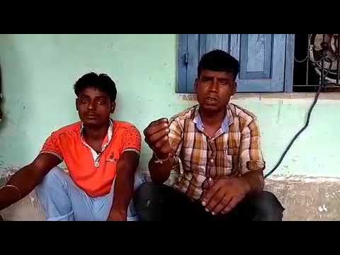 Youth decamped woman's money at ATM centre in Nadia's Tehatta