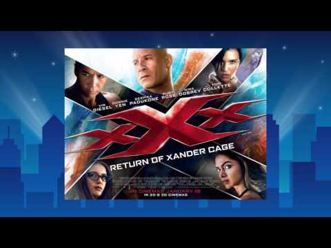 Xxx Mp4 Garbage Town Ep 36 XXx Return Of Xander Cage 3gp Sex