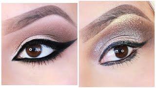 Eyeshadow DO's & DON'Ts | How To Slay Your Eyeshadow Game