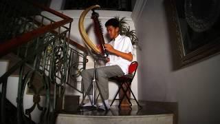 UNGU : Andai Ku Tahu - Sasando by Michael