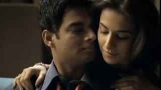 ▶7 Best Romantic Creative Airtel Tv Ads Commercial with Madhavan And Vidhya Balan▶(TVC Episode 69)