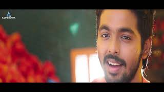 Semma Tamil Movie Scene Part 1/11 | GV Prakash, Yogibabu, Arthana Binu | Vallikanth