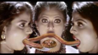 Nandini - Title Song | Mon - Fri at 8:30pm | UdayaTV