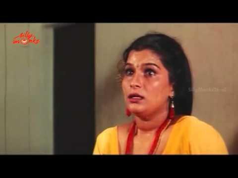 Xxx Mp4 Hot Bath Ilamai Nila Tamil Movie Scene 3gp Sex