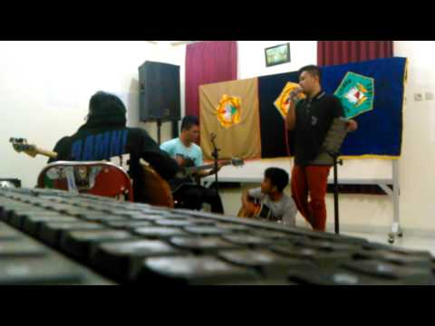 Xxx Mp4 Simple Plan Perfect ACoustic Cover By CardiVast Band MP4 3gp Sex