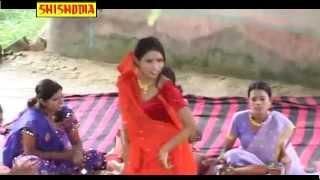 BANNA BANNI GEET---Banna To Shokeen Mile Meri Jaan----(SUNITA PANCHAL)