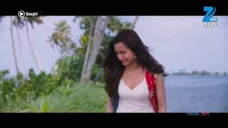 Baaghi Movie Clip Full HD 1080P