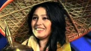 Ji jala from Pankh by Sunidhi Chauhan