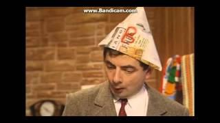 Mr.bean - Episode 9 FULL EPISODE
