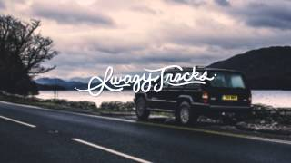 Jez Dior - Relapse (Prod. Danny Score)