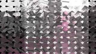 Miles - Jonmodin Tomer-RONPORI