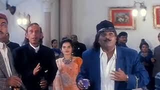 آهنگ هندی از فیلم کویلا