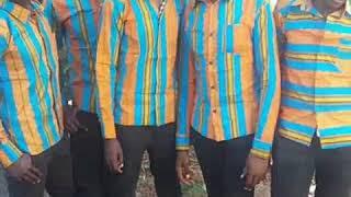AIC BARAKA CHOIR RUNZEWE TOWN GEITA BWANA NI NURU