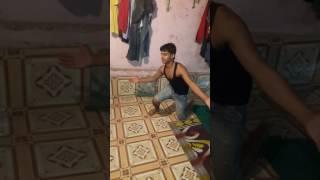 Bengali dans guljar alam phone no 🤖8692915779