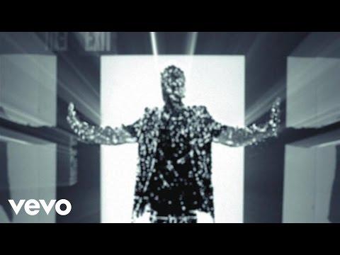 Xxx Mp4 Mr Hudson Supernova Ft Kanye West 3gp Sex