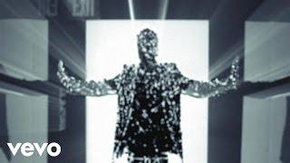 Mr Hudson - Supernova ft. Kanye West