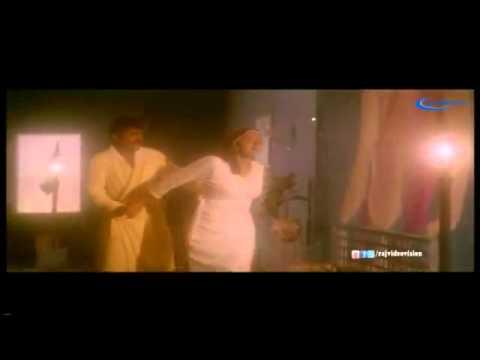 Xxx Mp4 Radha Rare Hot Songs 3gp Sex