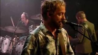 Kashmir - Rocket Brothers (Live In Vega 2004)