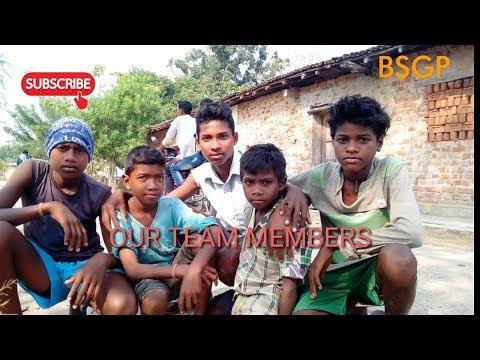 Xxx Mp4 New Adivasi Ho Comedy Video 3gp Sex