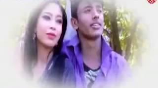 Tui chhara ak akta din by Suman Haldar you tobe