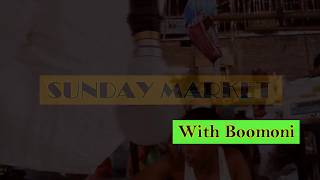 #Sunday#Market#Dibrugarh