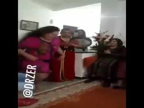 Xxx Mp4 Arab Sexy And Hot Scene Youtube 3gp Sex