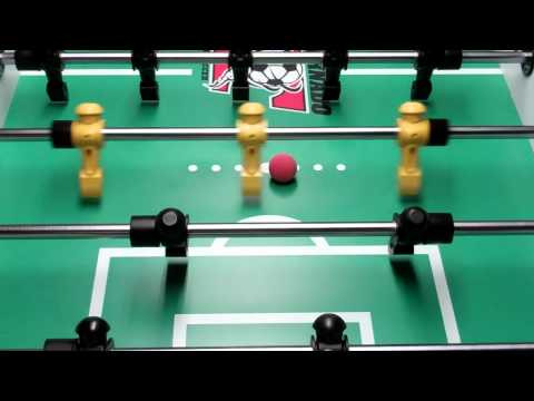 3-Row each player 3x Swirl