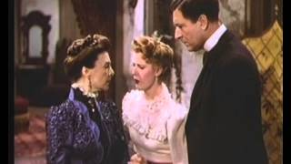 The Little Princess (1939) Full Movie