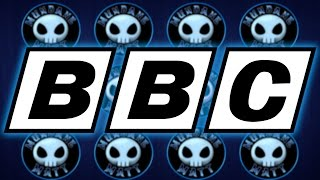 If the BBC doesn