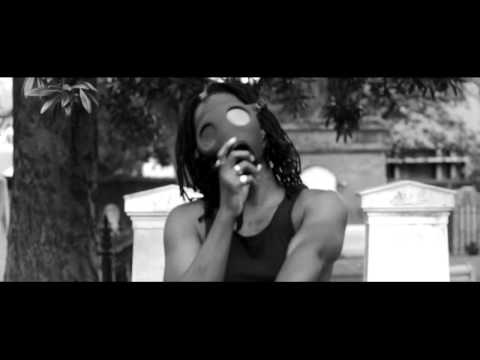 Azo-Crack Baby Official music video