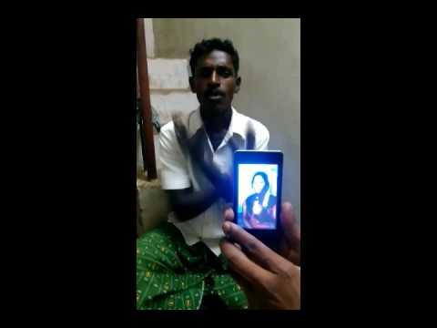 Tamil Cute girls bharathi Dubsmash Video   Bharathi latest tamil dubsmash