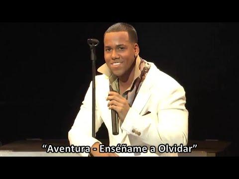 Xxx Mp4 Bachata Mix 2018 Vol 5 Lo Mas Romantico Prince Royce Shakira Romeo Santos Aventura Ozuna 3gp Sex
