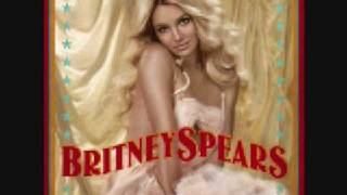 BRITNEY SPEARS OFFICIAL NEW SONG (CIRCUS)