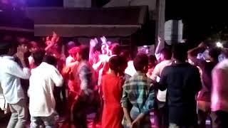 Peechara. Village dance.  √ \  | ferfermence. Show