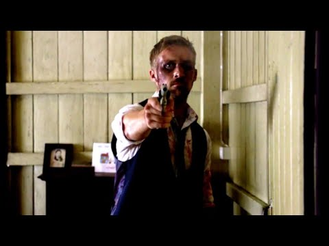 TOP 8 BEST CRIME MOVIES | 2013