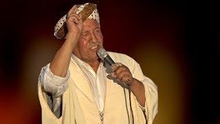 Gasba bedoui algérien 34 قصبة بدوي جزائري