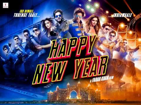India Waale Song Mp3 Happy New Year 320 Kb S High Quality